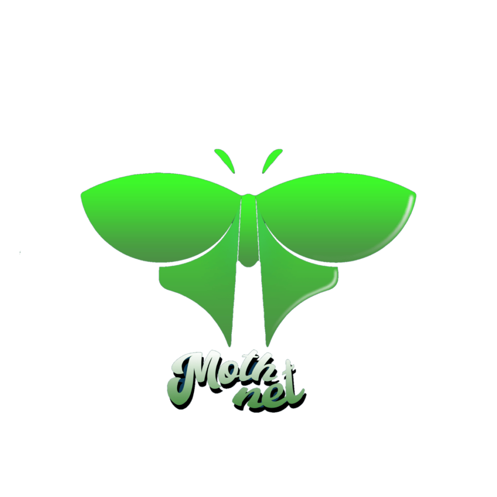 Furry Discord Server  MOTH Networks  Join our
