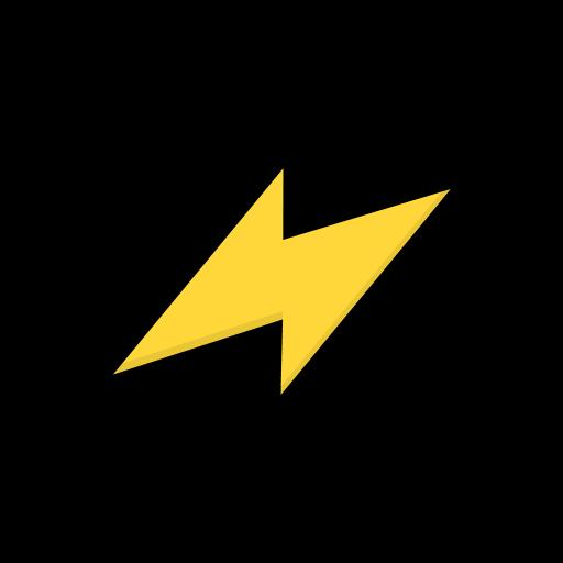 6 of the Best Discord Bots | HubSpot - Good Discord Server Logos
