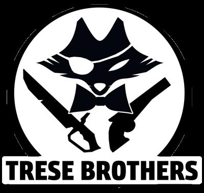 Discord  New Logo