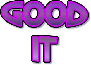 goodit  Discord Emoji