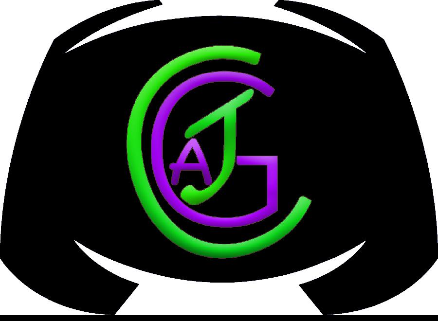 Discord Server Logo Ideas  WICOMAIL