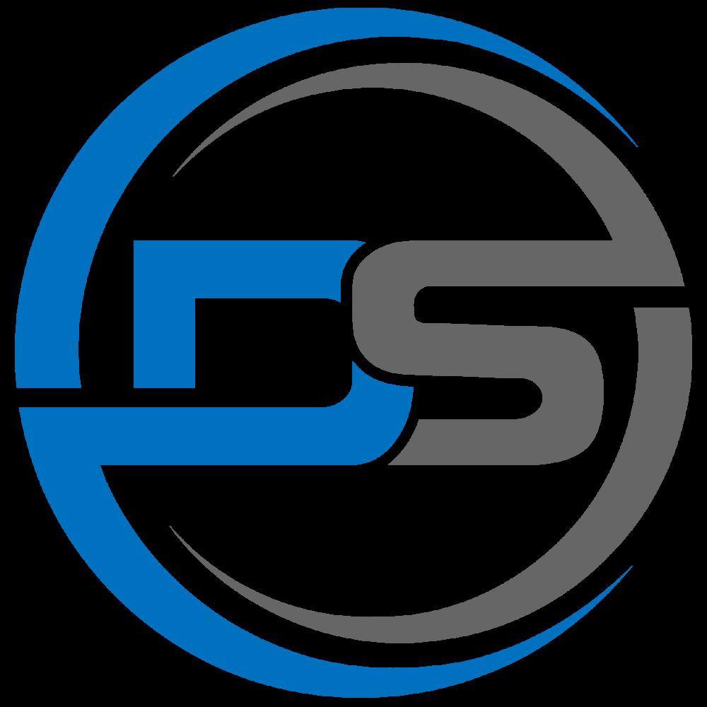 Logo Best Discord Server  WICOMAIL