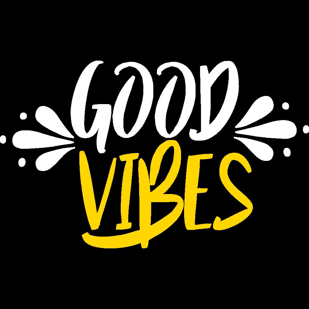 Pin by Granit Ismaili on Good vibes  Vimeo logo Good vibes