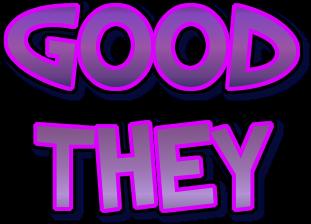 goodthey  Discord Emoji