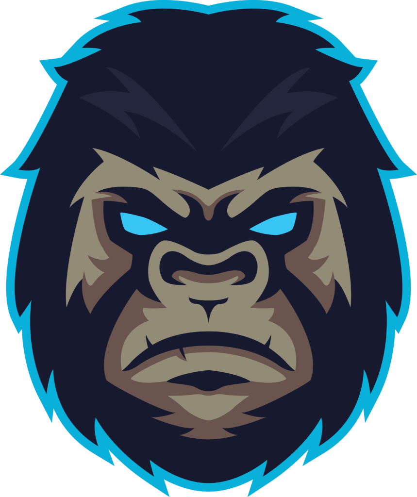 Download Free Profile Twitch Youtube Avatar Discord Free