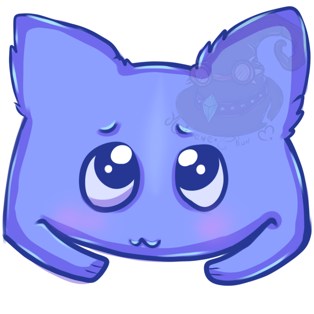 Download Meme Funny Profile Pictures For Discord  PNG