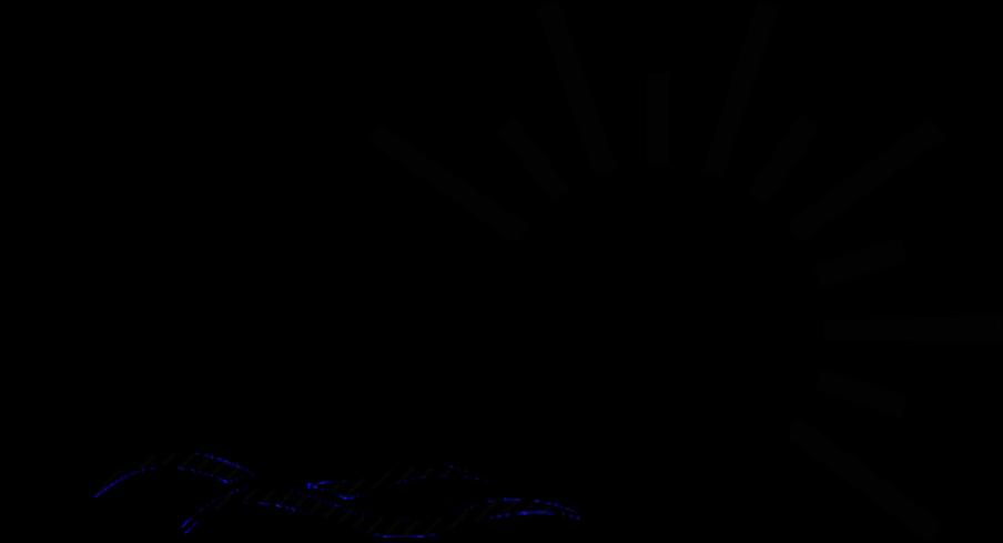 Good Vibes Logo  Transparent Cartoon  Jingfm