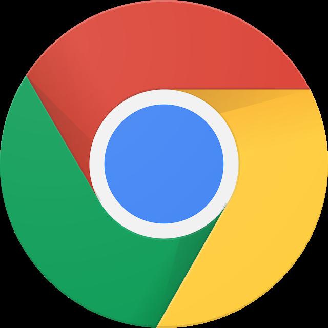 download google chrome logo svg eps png psd ai vector