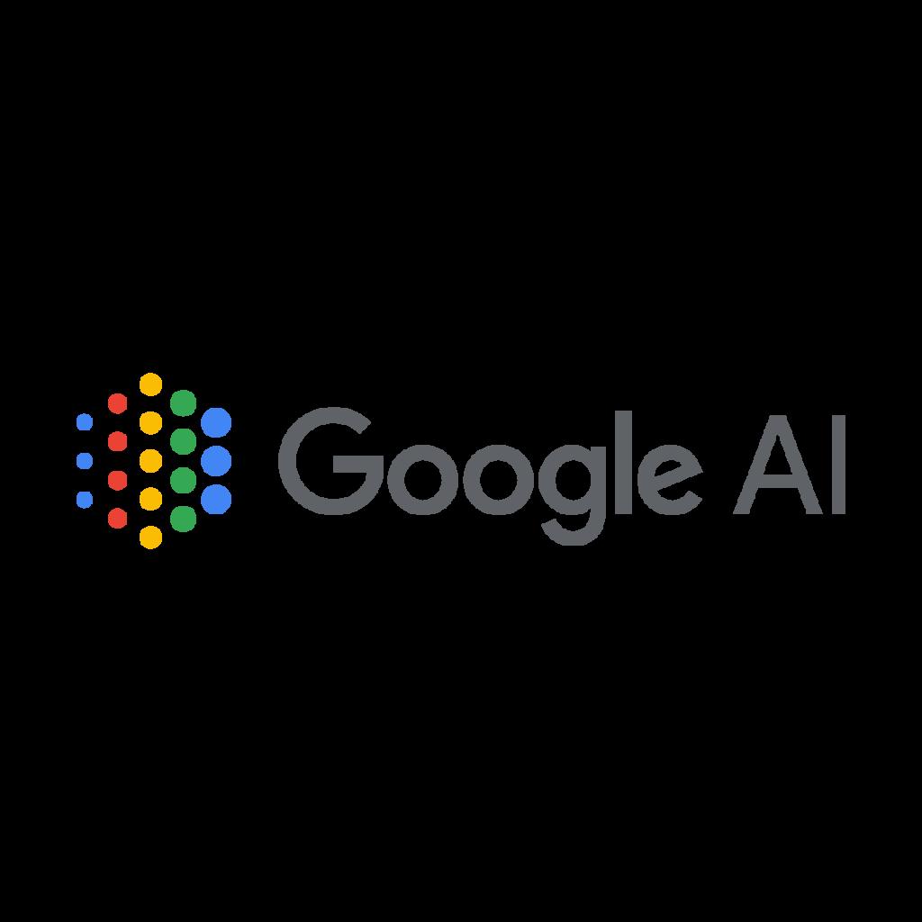 Google AI Blog Transformer A Novel Neural Network