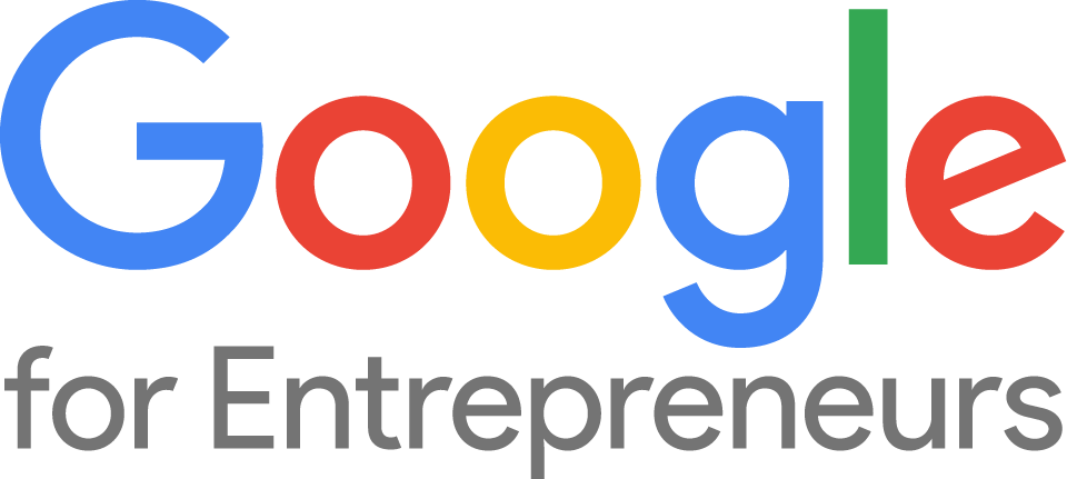 Invision selected for inaugural Google for Entrepreneurs