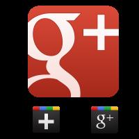 Google logos vector AI EPS SVG PDF download