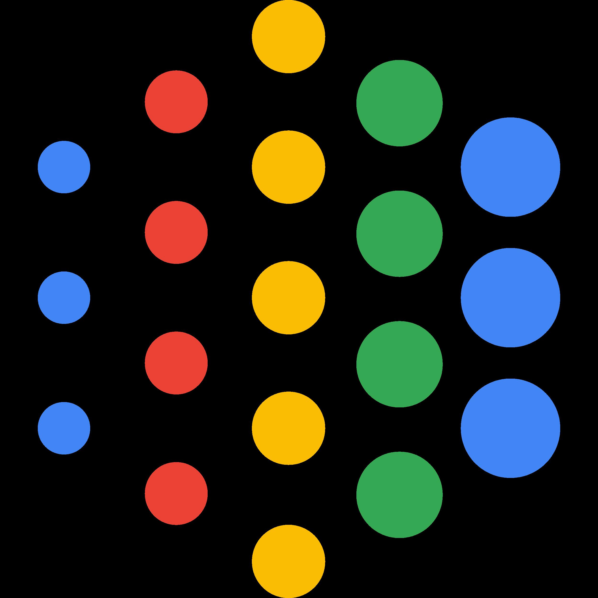ALBERT:用于语言表征自监督学习的轻量级 BERT - 技术分享 - tf.wiki 社区 - Google Ai Logo