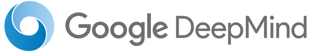 Google uses DeepMindPowered AI to manage power usage