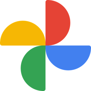 New Google Map Icon 2020 Logo Vector AI Free Download
