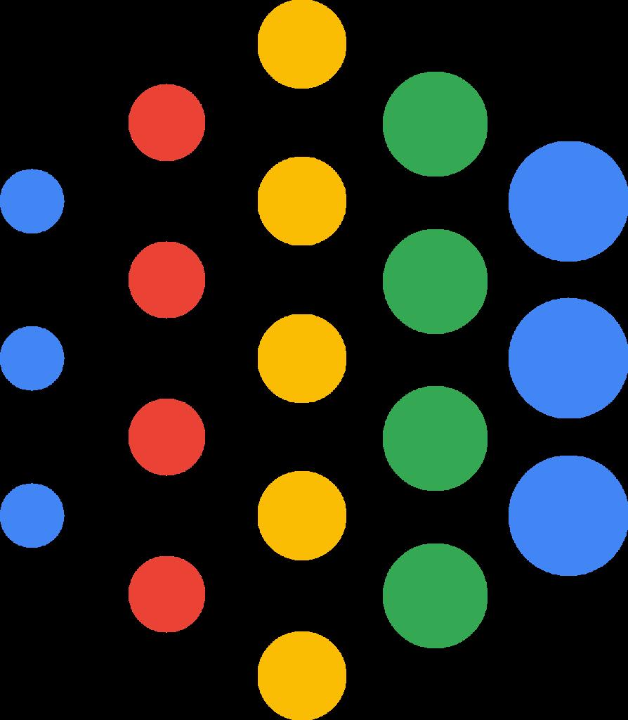 Reah Miyara Product Manager Google AI  Speakers