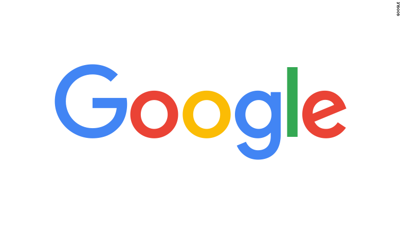 Google charged by EU with antitrust in Android lawsuit