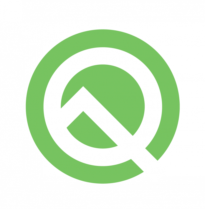 Google makes Android Q developer beta available to Pixel