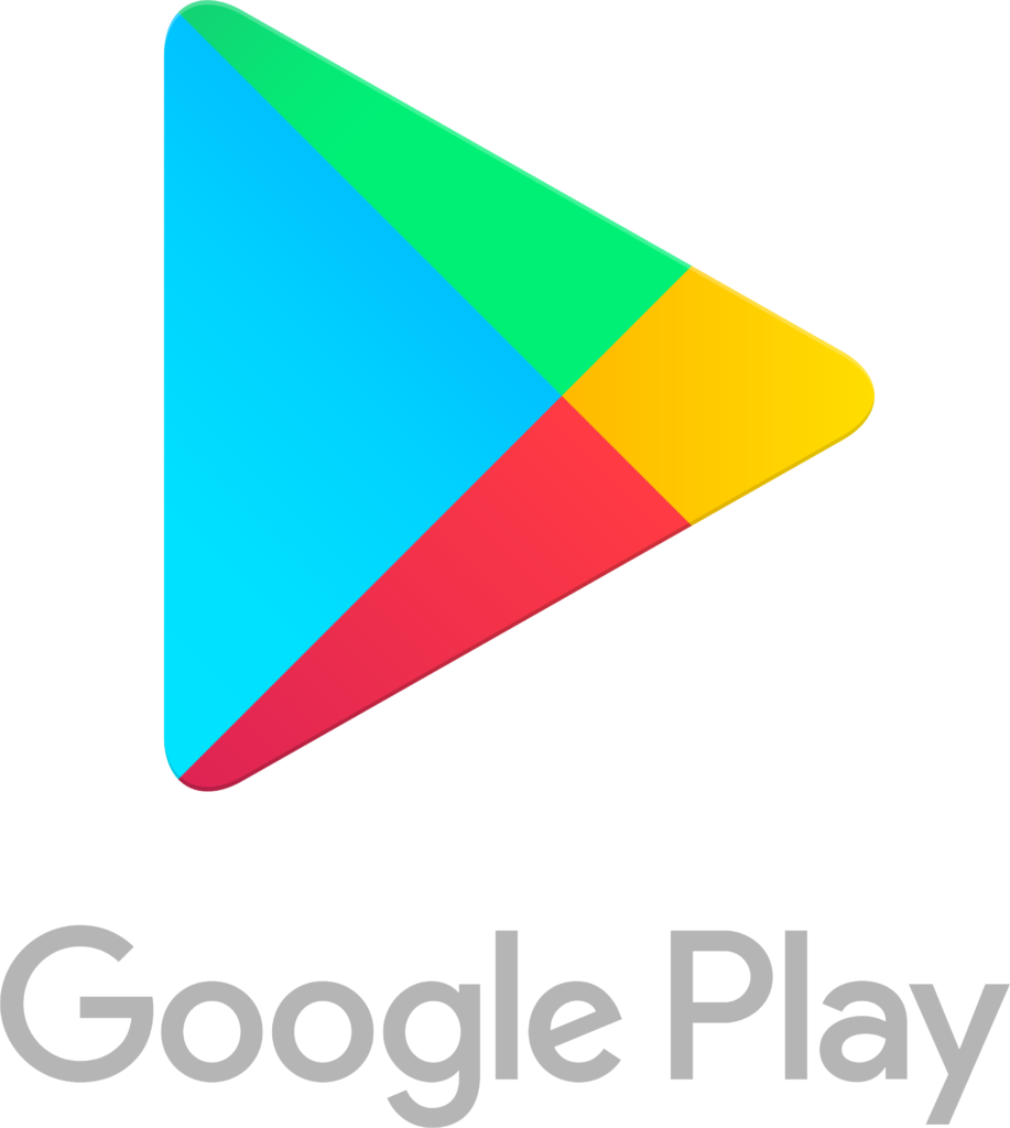 Download Play Google App Logo Android Store HQ PNG Image