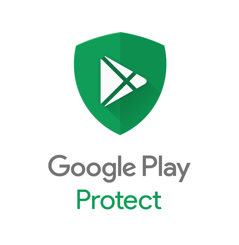 Google Certified Android devices to come with Play Protect