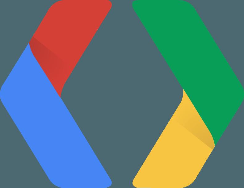 Google stellt eine Reihe von SuchAPIs am 15 Februar ein