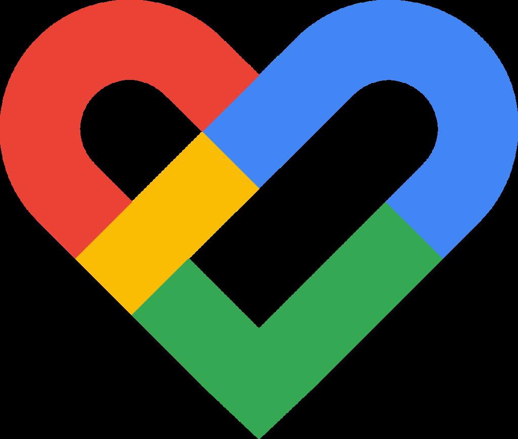 Google Fit  Wikipedia la enciclopedia libre