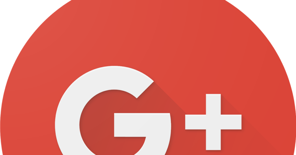 Google Android app update rolling out via Play Store