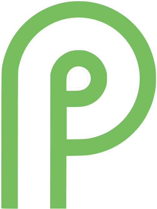 Android P Beta Announced at Google IO 2018  Android