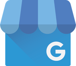 Search google my business Logo Vectors Free Download