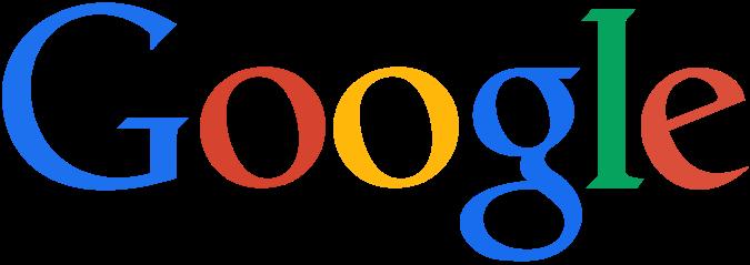 Google My Business nueva herramienta gratis para conectar