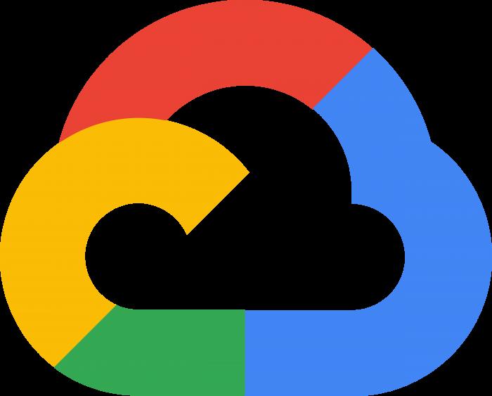 Googles challenger cloud business hits 10 billion
