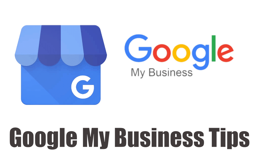 Collection of Google My Business Logo PNG  PlusPNG