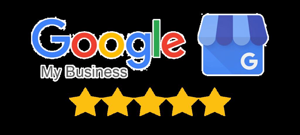 Reviews  Precision Builders