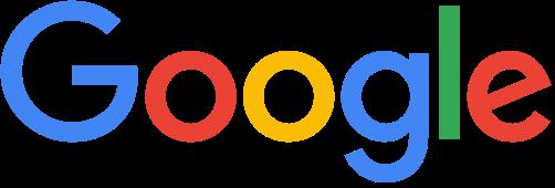 Project Oxygen 8 ways Google resuscitated management