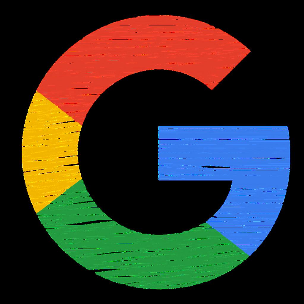 गूगल के बारे में रोचक जानकारी और तथ्य  Interesting Tech