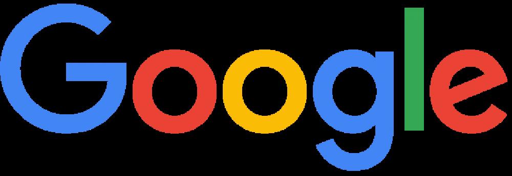 Cursos gratis de Google online con certificado  Google