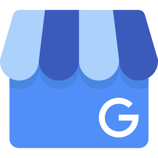 Google My Business Guide for Beginners  OrganicSoft Inc