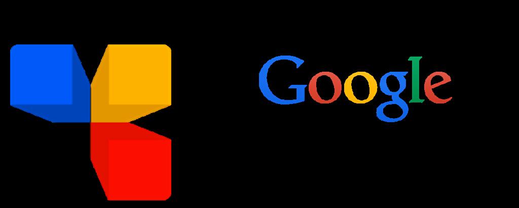 How to optimize Google My business  Monomousumi