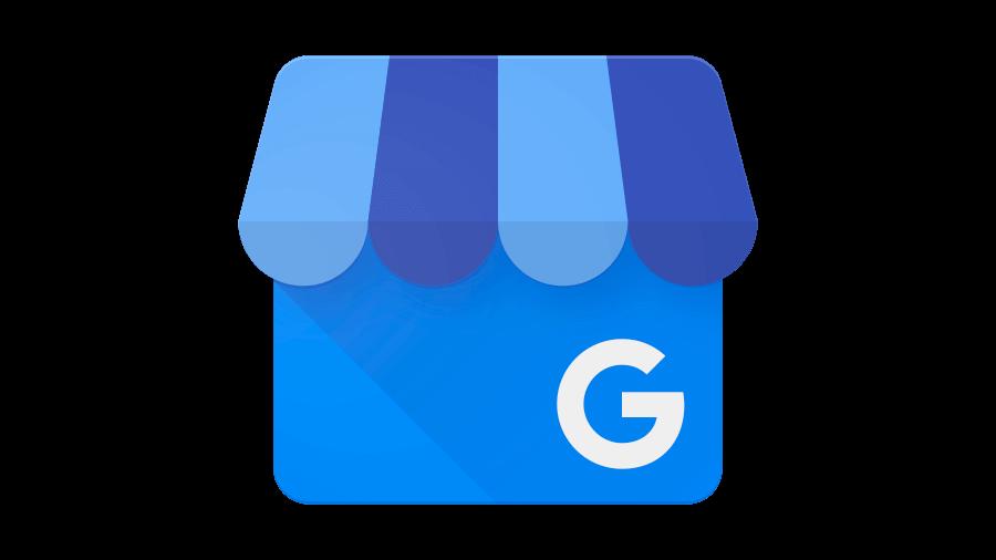 DespegUP  Gestión Google My Business