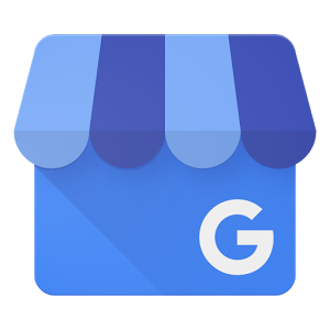 Google My Business A Guide For Small Business