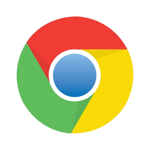Chrome 70 now available with the ability to control