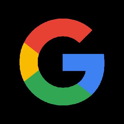 google logo svg logos vector EPS AI CDR SVG free download