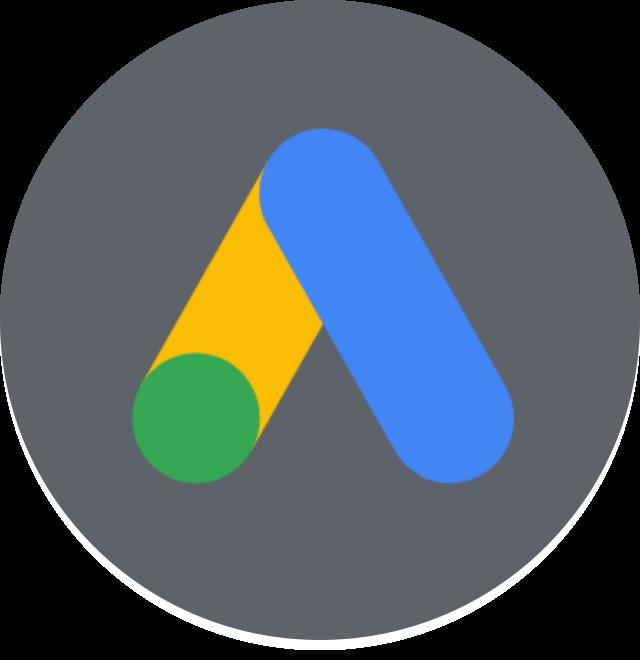 Gmail Circle Icon at Vectorified.com | Collection of Gmail ... - Google Circle Logo