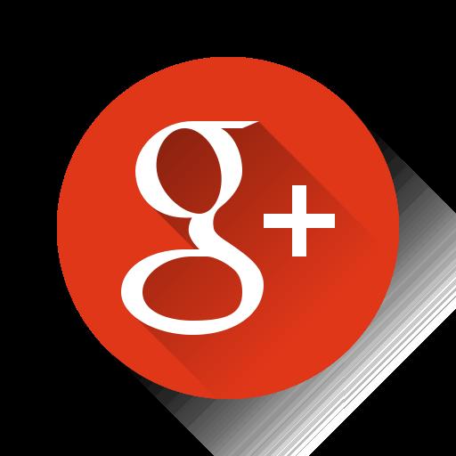 google G plus Googleplus icon