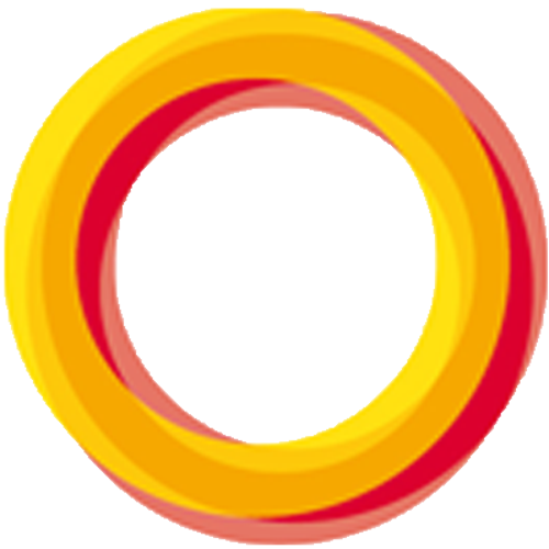 circle logos  Google Search  Circle logos A perfect