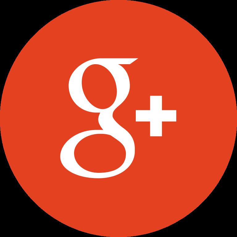 FileGoogle circlesvg  Wikimedia Commons