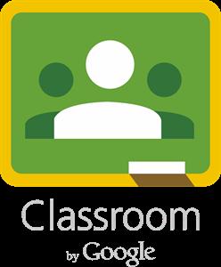 Flamin Darwin 10 Best For Google Classroom Logo Transparent