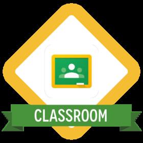 Google Classroom  Jackson R2 School District