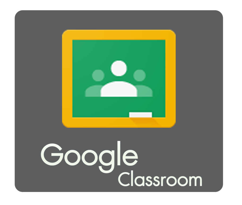 Wheatland School District  Google Classroom
