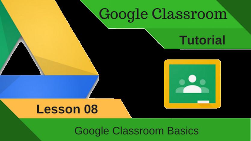 Google classroom png Google classroom png Transparent