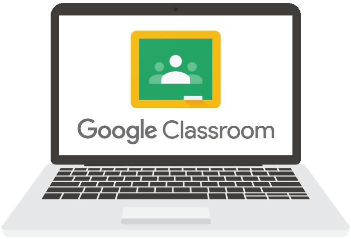 Google Classroom Icon  Google Classroom Reuse an